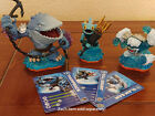 Skylanders: SWAP FORCE - TRAP TEAM - SPYRO - GIANT