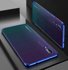 Case For Huawei P30 P30 Lite Pro Cover Shockproof Silicone Gel Protective TOUGH