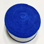 10m Absorb Sweat Racquet Handle Anti-slip Tape Strap for Tennis Badminton Squash