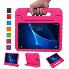Kids Friendly Shock Proof Foam Case Handle Stand Cover for Samsung Galaxy Tablet