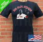 BOSTON RED SOX DAVID ORTIZ ***BIG PAPI STRONG*** T-SHIRT