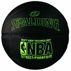 Spalding NBA Street Phantom Basketball ( 71-02X ) on eBay