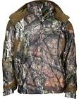 Rocky Men's ProHunter Insulated Parka - 600405 MOC