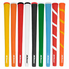 New IOMIC Golf grips High quality rubber Golf irons grips 10 colors in choice