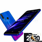"Cheap Unlocked 6.0"" Android 8.1 Smart Mobile Quad Core Dual Sim Wifi Qhd Phone"