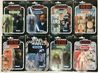 Star Wars The Vintage Collection 3 3/4 Inch Action Figures Variety (NIB) $14.99 AUD on eBay