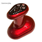 Hand Held Personal Muscle Massagers Electric Therapy Neck and Back for Men Women