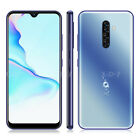 2019 New 8.1 Android Unlocked Mobile Phones Quad Core Dual SIM Smartphone 3G 5MP