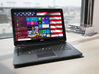 FAST LAPTOP FOR GAMES DELL CORE i7 WINDOWS 10 TOUCH SCREEN 1 YR WARRANTY