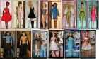 #02 Barbie-Puppe- Mattel-Collection Search: Gold Label, Black Label, Silkstone on eBay