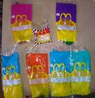 Kyпить Vintage McDonald's Happy Meal Dino-Motion Dinosaurs in packages You Choose! на еВаy.соm