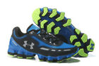 New Under Armour Scorpio Men's Running Sneakers Training Shoes