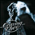 Craving Theo 2002 by Craving Theo