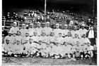 Boston Red Sox 1916 Poster Print on Ebay