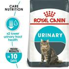 ROYAL CANIN® Urinary Care Adult Cat Food | Dogs, Cats
