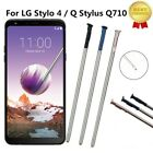 Replacement Touch Stylus S Pen For LG Stylo 4 / Q Stylus Q710MS Q710CS