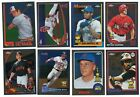2017 Topps Update Chrome ALL-ROOKIE CUP Insert Set Single Cards on Ebay