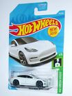 "2017 2018 2019 Hot Wheels Tesla Model S Model X Model 3  Canada MONTH ""YOU PICK"