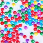 Diamond Painting Spare Drill Tile , Round ,  app 1000 pcs , Choose # 150 - 924