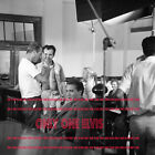 "1962 ELVIS PRESLEY in the MOVIES ""FOLLOW THAT DREAM"" PHOTO COURTHOUSE SCENE 02"