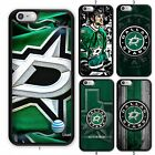NHL Dallas Stars DIY Case Cover For Samsung Galaxy Note10 / Apple iPhone 11 iPod $9.79 USD on eBay