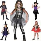 Totally Ghoul Girls Halloween Costumes, your choice, New  MSRP $19.99 to $29.99
