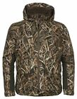 Hard Core Brands Finisher Xtreme Parka, Hunting, Waterproof, Abrasion Resista...