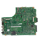 For Dell INSPIRON 3421 5421 Motherboard With i3 / i5 / i7 CPU Mainboard 12204-1 comprar usado  Enviando para Brazil