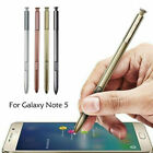 Original For Samsung Galaxy Note 9 Note 8 Note 5 OEM S Pen Touch Stylus Pen