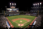 Cleveland Indians Baseball Stadium Photo Jacobs Field MLB 48x36-8x10 CHOICES
