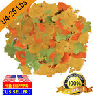 Tropical Fish Flakes, Natural Tropical Fish Food Flakes Bulk Aquarium Freshwater