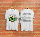 LIMITED EDITION Fleetwood Mac 1987 The Mac Is Back Tour Jersey concert T-Shirt image