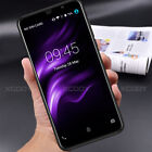 Cheap 4G LTE 16GB Android Mobile Phone Dual SIM Unlocked Smartphone 4 Core XGODY