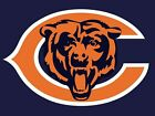 2 Tickets - Chicago Bears vs Detroit Lions @ Soldier Field - Section 224 $440.0 USD on eBay