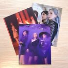 Kyпить EVERGLOW - HUSH (2ND SINGLE ALBUM) PRE-ORDER LIMITED PHOTO BOOKLET (SELECT VER) на еВаy.соm