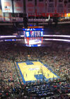 2 Philadelphia 76ers Vs. Miami Heat Tickets 11/23/19 Wells Fargo Center on eBay