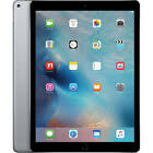 Apple iPad Mini 3 (WiFi + Cellular) All Colors/Capacity -PristineNEW Condition