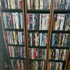 StoreInventorydvd movies lot sale $1.50 each! pick your movie