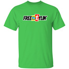 Freestylin' , Retro, BMX, Magazine, Freestyle, 1980'S, 1990'S, Bicycle, T-shirt $19.99 USD on eBay