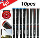 10pcs CP2 PRO WARP Golf Pride Grips | Standard/Midsize | Multi Compound HOT SALE