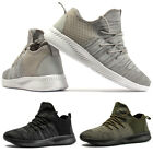Mens Athletic Sneakers Breathable Sport Ultralight  Running Tennis Shoes Size 12