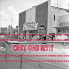 "1962 ELVIS PRESLEY in the MOVIES ""FOLLOW THAT DREAM"" PHOTO Downtown Ocala 01"