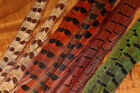 UV2 Ringneck Pheasant Tails - COMBINED SHIPPING IN CART