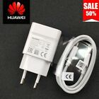 Original Huawei 5V/2A Charger Adapter Micro USB Cable For P8 lite Honor 8x 7 Y6