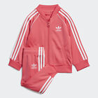 adidas Originals SST Track Suit Kids'