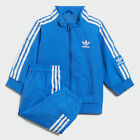 adidas Originals Track Suit Kids'