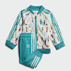adidas Originals SST Set Kids'