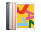 Kyпить Apple - iPad 7 (Latest Model) with Wi-Fi - 32GB - MULTIPLE COLORS! на еВаy.соm