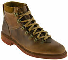Allen Edmonds Men's Rockies Highline Casual Boot Brown Style 5273 48174