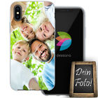 Dessana Hinweistafeln TPU Silicone Protective Cover Phone Case Cover for Apple